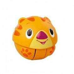 Bright Starts Giggables Wobble Roll 1000 images about toys baby toddler toys on