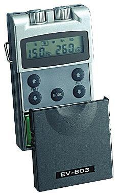 Sale Electrode Beurer Em 41 Ems Tens Original Em41 8 Pcs tens besmed be 660