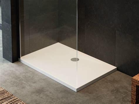 piatti doccia preventivo cambiare piatto doccia habitissimo