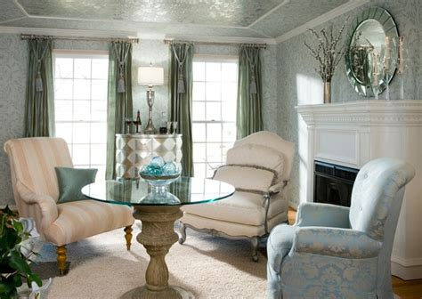 hollywood glam living room hollywood glam living room traditional living room dc metro by lynne lawson s decorating