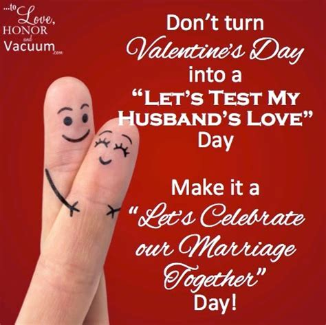 day husband happy valentines day to my husband quotes quotesgram