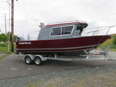 boat trader tacoma page 1 of 61 boats for sale near tacoma wa boattrader
