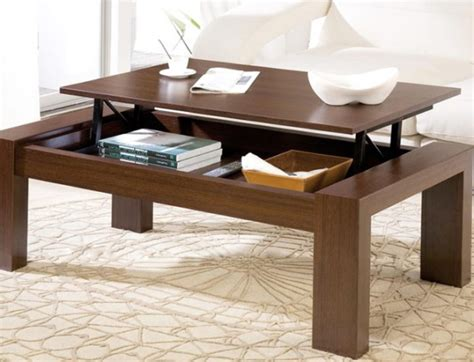 Raising Coffee Table Raising Coffee Table Raising Coffee Table Home Garden Deluxe Raising Top Coffee Table Storage