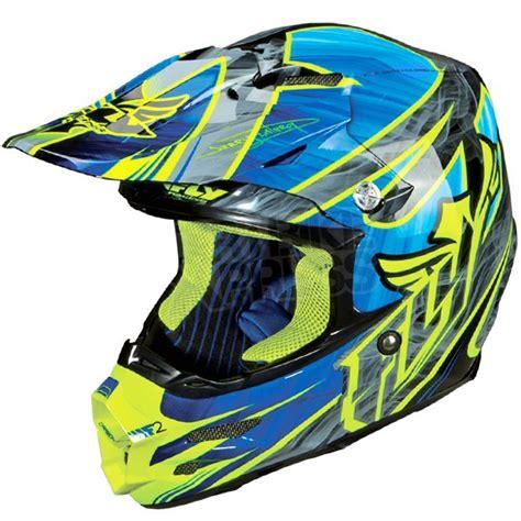 fly motocross helmets 99 best mx helms and equipment images on pinterest dirt