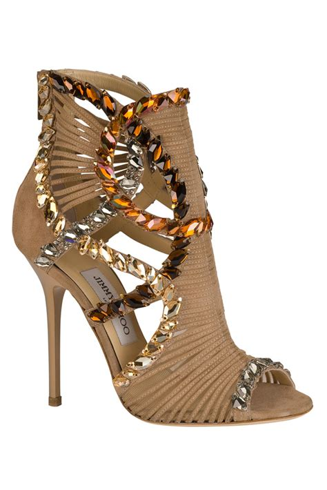 jimmy choos shoes jimmy choo shoes the the expensive shoes