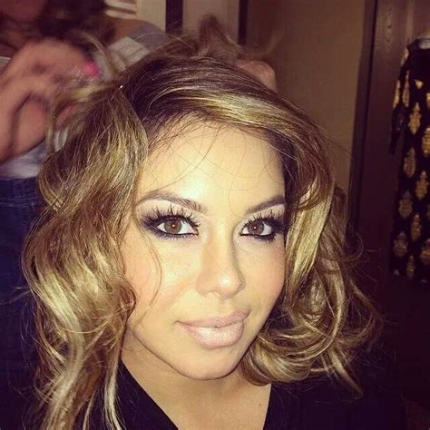 Eyeliner Rivera 25 best images about chiquis rivera on the and carpets