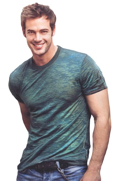 imagenes de cumpleaños hot para hombres png s exclusivos png 180 s do william levy