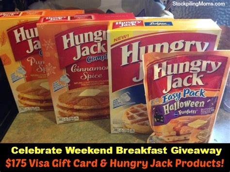 Breakfast Giveaway - mead 174 and five star 174 giveaway for back to school closed