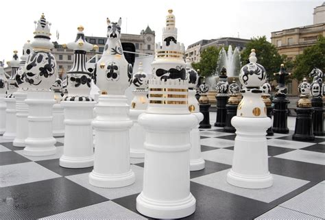life size chess life size chess peice free image peakpx