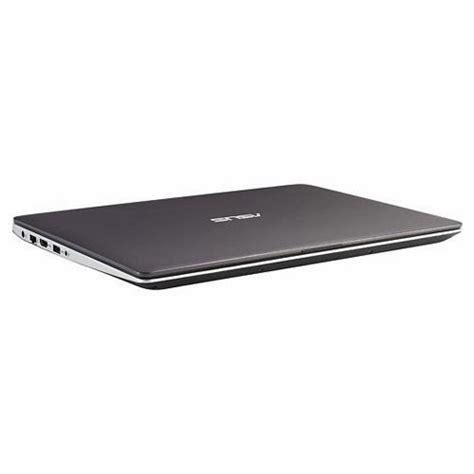 Notebook Asus Q301la asus vivobook q301la bhi5t02 specs notebook planet