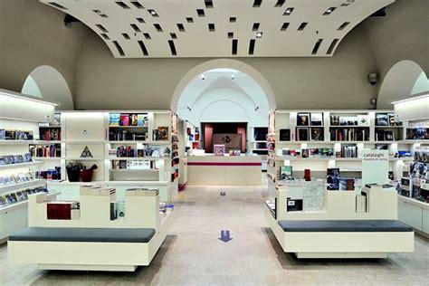 libreria arte roma librer 237 a bookabar rome italy roma y sus alrededores