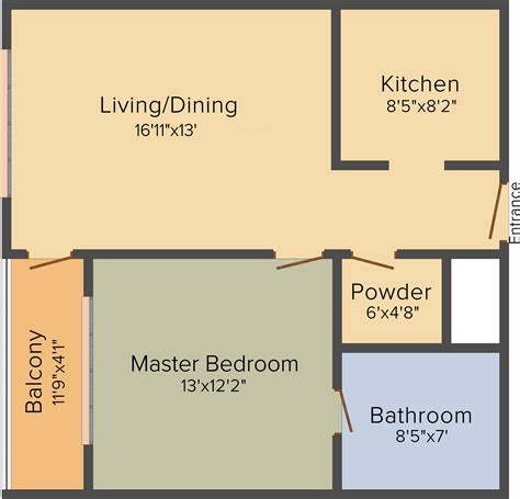 sobha floor plan sobha hartland in downtown dubai price location map