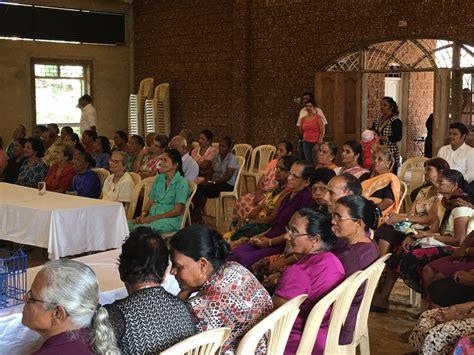 christmas party ideas for senior citizens for senior citizens chandor