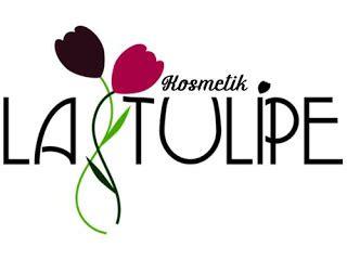 Latulipe Kosmetik 8 daftar harga semua produk kosmetik la tulipe lengkap terbaru 2017 187 notepad