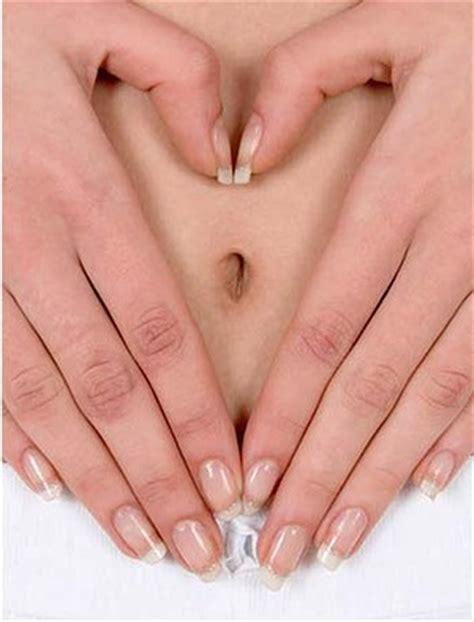 pictures of beautiful vigina beautiful female genitalia music search engine at search com