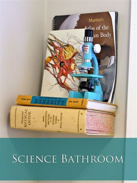 1000 ideas about science bedroom on pinterest science