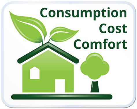 comfort charges industry knowledge smart energy today energy
