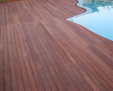alomi  real flooring expert   middle east