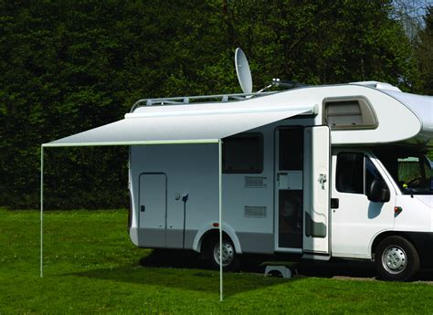 18 foot awning 211800a carefree rv awning enclosure for vertical arm
