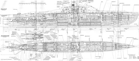 types of boats crossword type xxi u boat age of armour warships world of