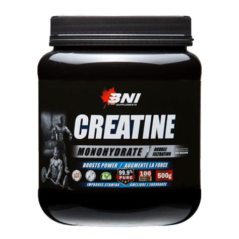 creatine x xpn creatine monohydrate nutrition sports fitness