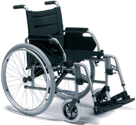 sedia a rotelle leggera sedia a rotelle carrozzina pieghevole leggera ad