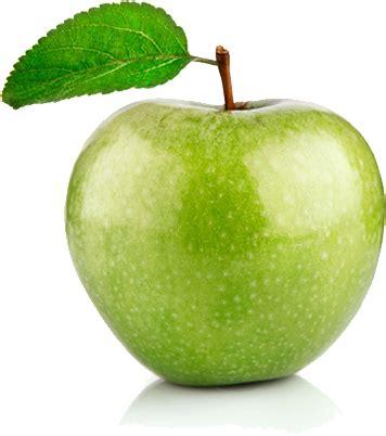 apple uttwiler spatlauber an apple a day apiel anti aging apple stem cell cream
