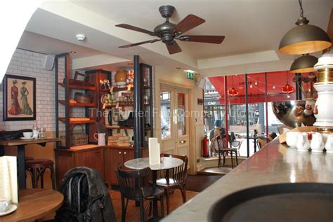 cafe rouge interior design cafe rouge henley gallery ceiling fan news blog