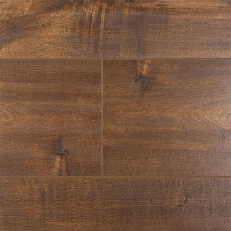 antique birch handscraped laminate wfsd hardwood flooring hamilton  gta