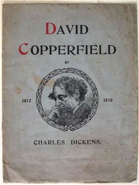 charles dickens biography david copperfield david copperfield by charles dickens what i like