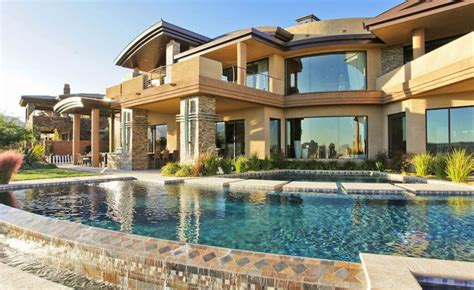 rich people houses house for rich and creative people home design ideas