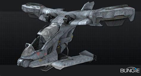 Ship From Infinity The Takeoff hornet av 14 attack vtol unsc bravo squad obsidian portal