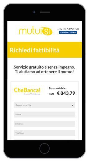 mobile voip come funziona calcolo rata mutuo mutuisi it