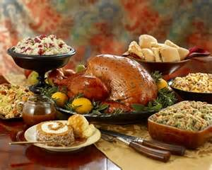 images of thanksgiving feast thanksgiving dinner coupon round up mojosavings com