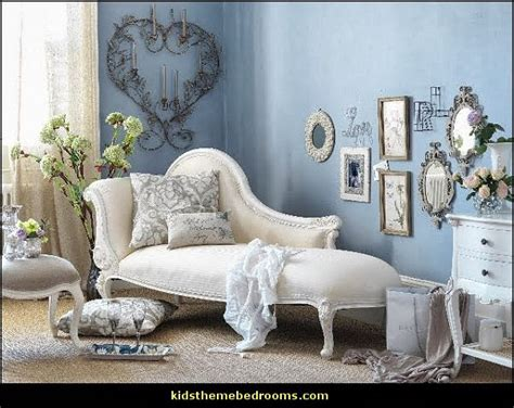 victorian bedroom ideas decorating theme bedrooms maries manor victorian decorating ideas vintage