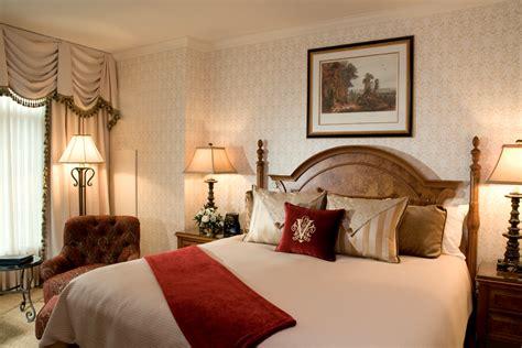 Biltmore Estate Rooms by The Inn On Biltmore Estate Rooms Suites The Inn On