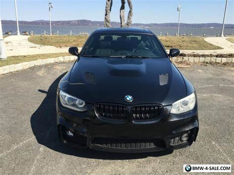 2 door bmw 3 series for sale 2011 bmw 3 series m sport coupe 2 door for sale in united