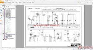 terex fuchs mhl350 electric schematic auto repair manual forum heavy equipment forums