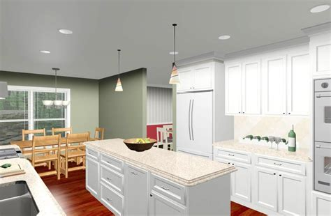 colonial kitchen remodel colonial style kitchen cabinets kitchen cabinets kitchen