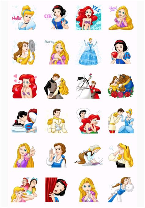 Disney Printable Stickers 159 best free printable stickers images on