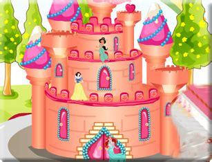 jogos de decorar casas das monster high gratis jogo de decorar confeitaria bolos no jogos online gr 225 tis