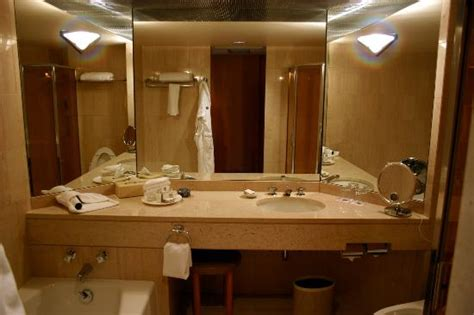 bathroom mirrors vancouver book of bathroom mirrors vancouver bc in us by jacob