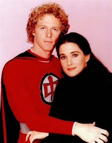 The Greatest American William Katt The Greatest American William Katt And Connie Sellecca 1 148 215 1 465 пикс Actors