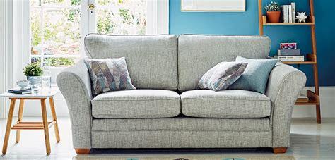cargo furniture sofas cargo sofas nrtradiant com