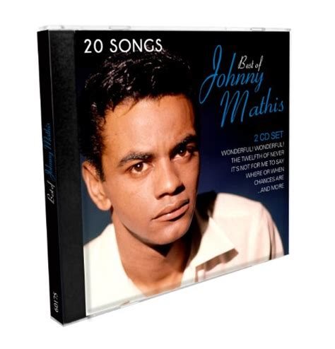 johnny mathis album covers johnny mathis cd covers