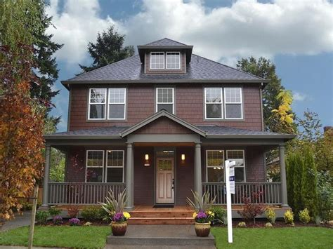 two tone house color combinations exterior colors paint colors and house ideas