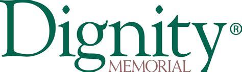 Shiva Connect   Dignity Memorial Jewish South Florida