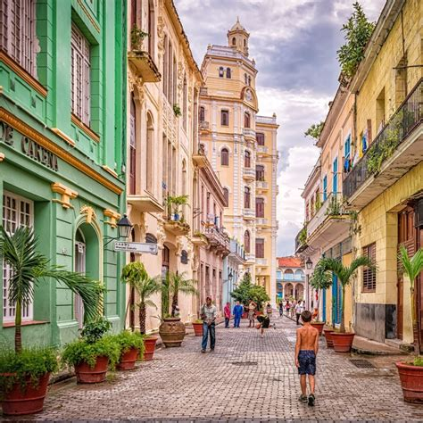 Where To Visit In Cuba | best places to visit in cuba trover blog