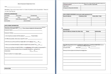 design form word 2010 how to create fillable pdf forms in word 2010 form