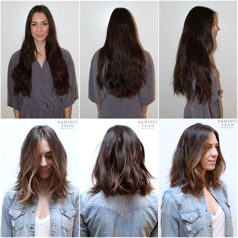 what hair should i use to do medium size box braids 17 best ideas about long bob brunette on pinterest hair